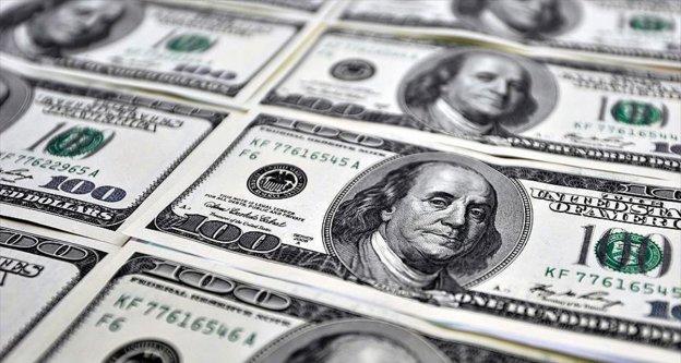 Amazon'un kurucusu Bezos dünyanın en zengin kişisi oldu