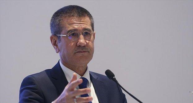Başbakan Yardımcısı Canikli: Mevduata verilen faizlerdeki artışı bankacılarla görüştük