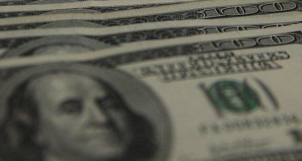 Dolar/TL Yellen öncesi 3,59 sınırına geriledi