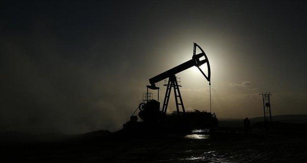 Dünya Petrol Kongresi 5 gün sürecek