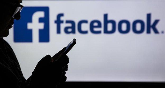Facebook'un ikinci çeyrek karı yüzde 70 arttı