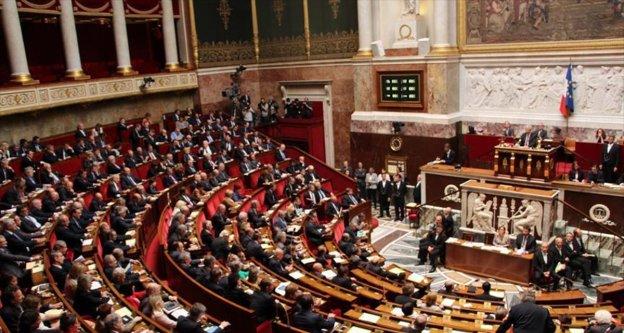 Fransa'dan İngiltere'ye 'AB'ye borçlarını öde' çağrısı