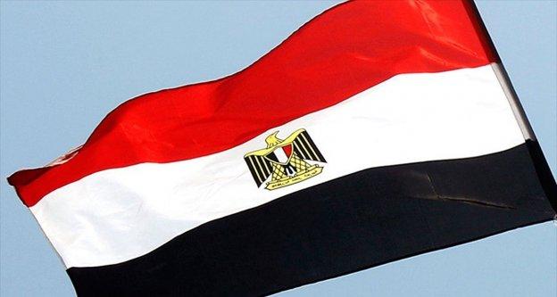 IMF'den Mısır'a vereceği kredinin ikinci kısmını onay