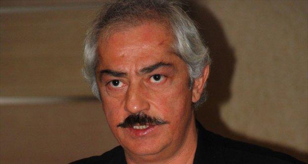 Mustafa Altıoklar hakkında gözaltı kararı alındı