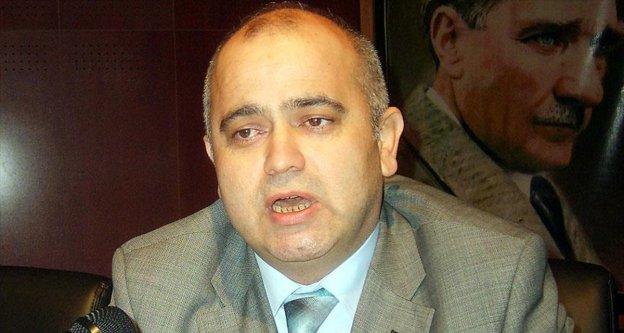 Prof. Dr. Salim Gökçen: FETÖ karanlık güçler adına dünyevi bir hakimiyeti hedefliyordu