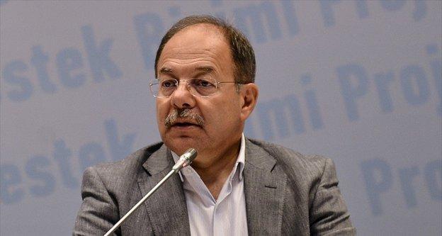 Sağlık Bakanı Akdağ: Sağlık anlayışı Türkiye'yi süper lige çıkarttı