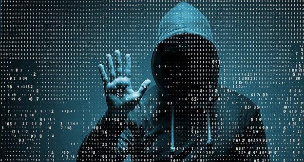 Siber güvenlikte güncel tehditler
