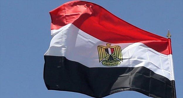 Sina Yarımadası'ndaki kontrol noktasına saldırıda 2 asker öldü