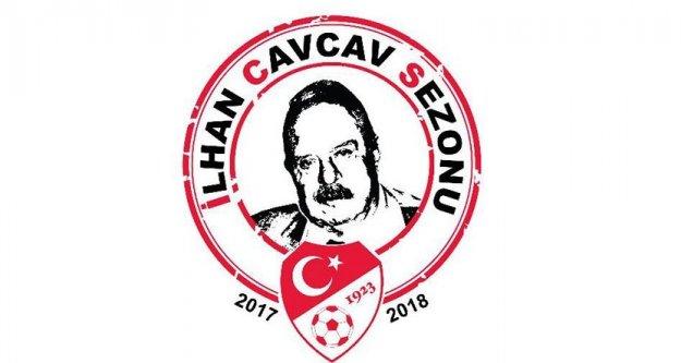 Süper Lig'in adı değişti
