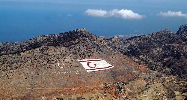 Yarım asırlık Kıbrıs müzakereleri yine sonuçsuz