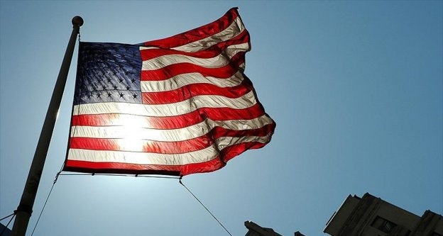 ABD, IKBY referandumunun ertelenmesini istedi