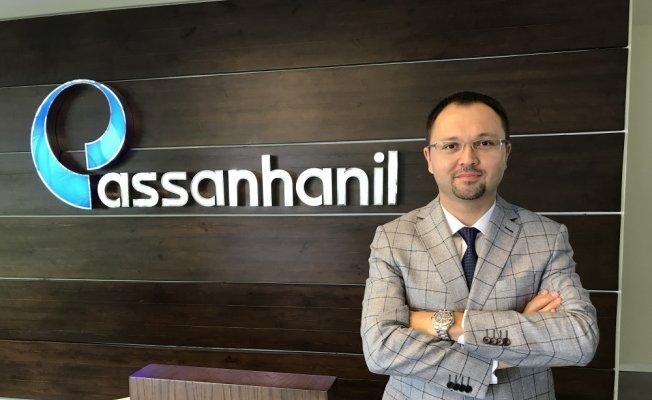 Assan Hanil, Ford Otosan'a ticari araç koltuğu tedarik edecek