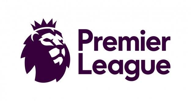 İngiltere Premier Ligi'ni hangi kanal yayınlayacak