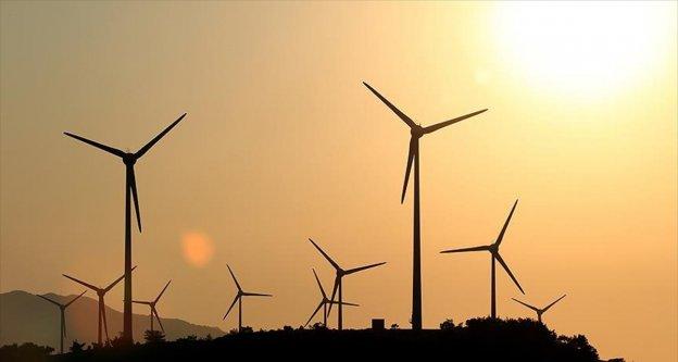 Kalyon Holding Enerji Grup Başkanı Ata: Rüzgar YEKA tüketicinin cebine de olumlu yansıyacak