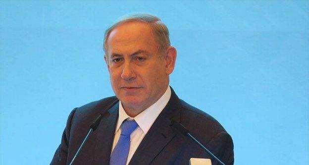 'Netanyahu yolsuzluktan suçlu bulundu' iddiası