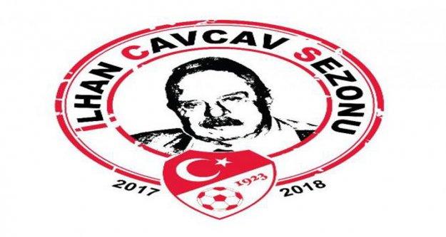 Süper Lİg İlhan Cavca Sezonu 1. hafta maç programı belli oldu.
