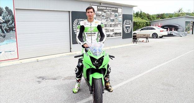Toprak Razgatlıoğlu Superbike'da yarışacak