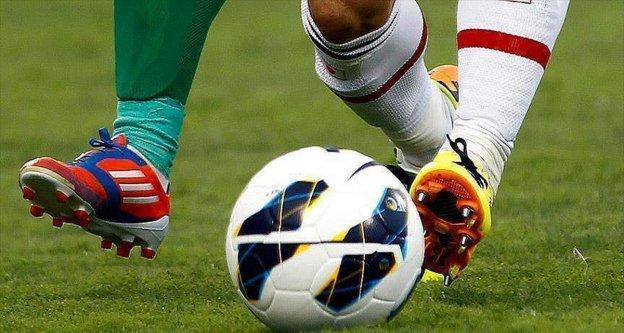 Türkiye Kupası'nda statü değişikliğine gidildi