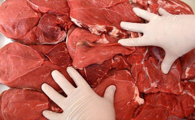'Yüksek ısıda, uzun pişirilen et diyabet riskini artırıyor'
