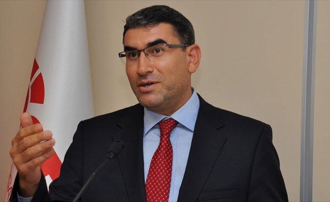 500 milyon lira bütçeli destek KOBİ'leri bekliyor