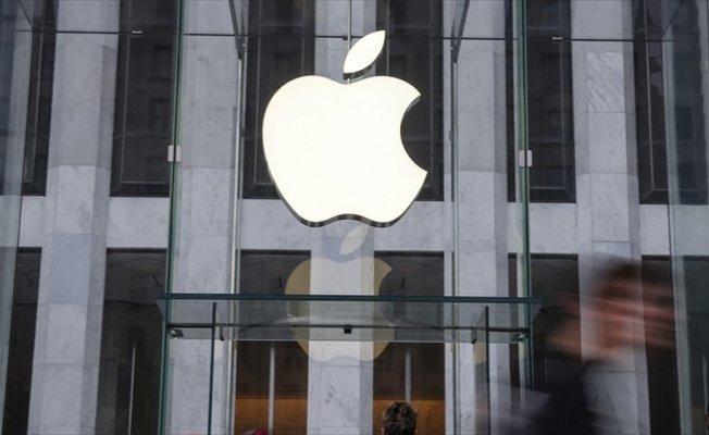 Apple'a kasırgalar için 'radyo çipini etkinleştir' çağrısı