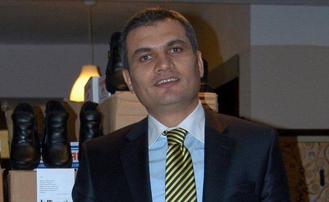Avukat Parlak'a FETÖ üyeliğinden 15 yıla kadar hapis istemi