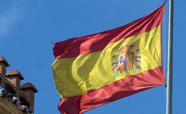 İspanya'dan IKBY'nin referandum girişimine tepki