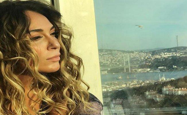 """İstanbul sen mi büyük? Ben mi?"""""""