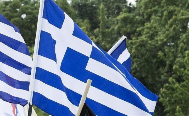 ABD'nin iade talebine Yunan yargısından onay