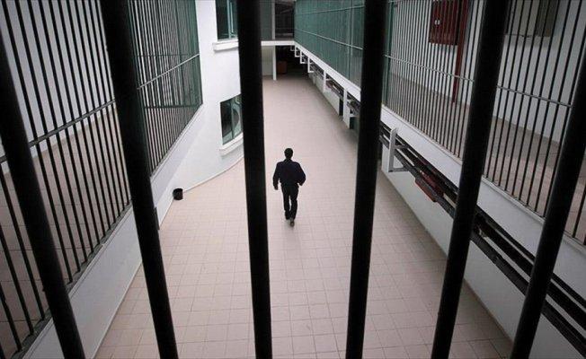 Adalet Bakanlığı 3 bin 611 personel alacak