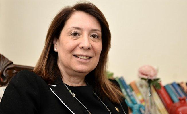 AKPM Üyesi Günay: Avrupa Konseyi'nde skandallar zincirine yeni halkalar eklendi