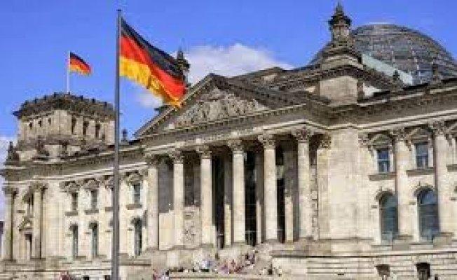 Almanya Vize Başvurusu İçin Randevu Alımı