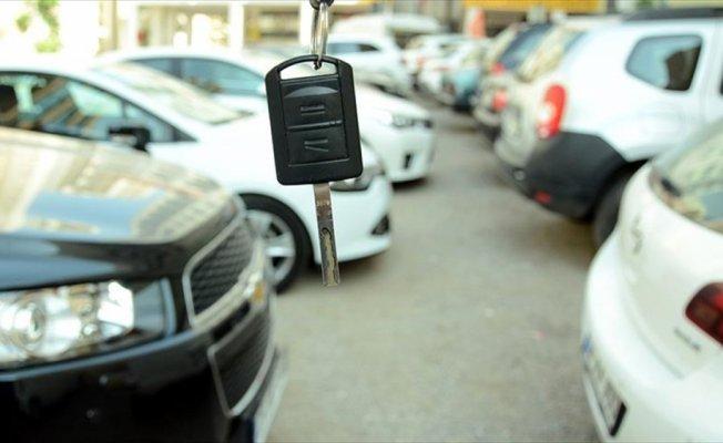 Araç tescil ve sicil işlemlerinde yeni dönem