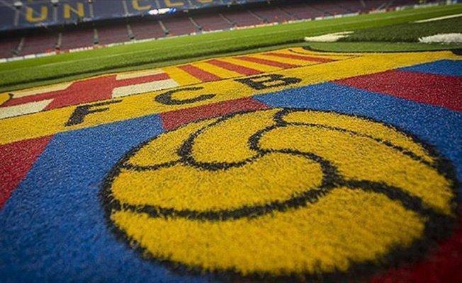 Barcelona'dan Las Palmas maçı için erteleme talebi