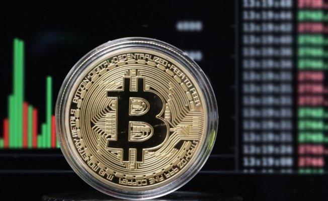 Bitcoin'in vadeli işlemleri başlıyor