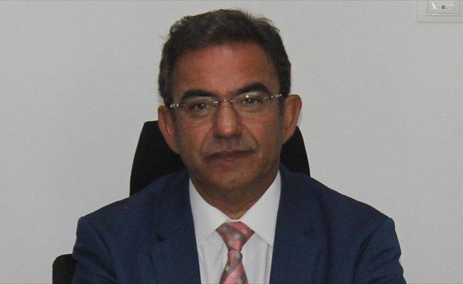 CHP Genel Başkan Yardımcısı Budak: Dış politika milli bir politikadır