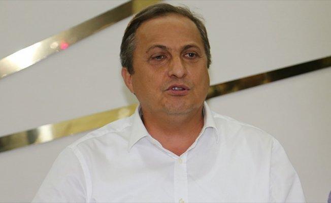 CHP Genel Başkan Yardımcısı Torun: Halkın iradesinin hiçe sayıldığı bu talimatı tanımıyoruz