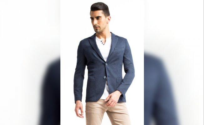 Doğru Ceket Modelleri Seçimi İle Sizde Tarzınızı Yansıtabilirsiniz