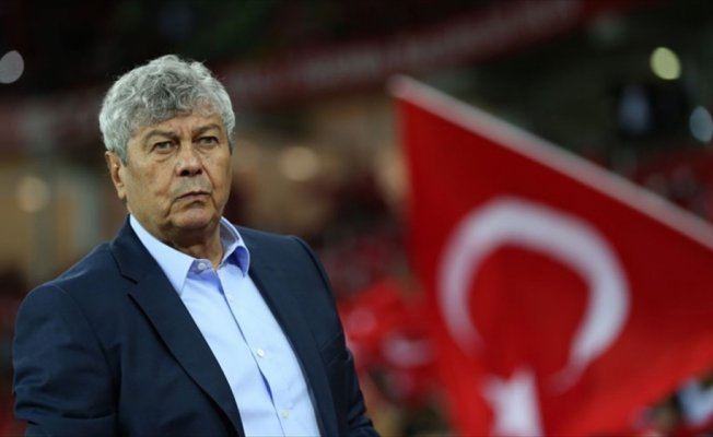 'Dünya Kupası'na katılma umudumuz halen tazeliğini koruyor'