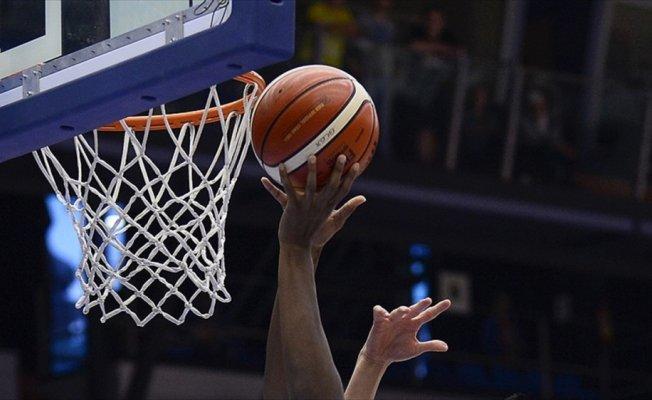 FIBA Şampiyonlar Ligi başlıyor