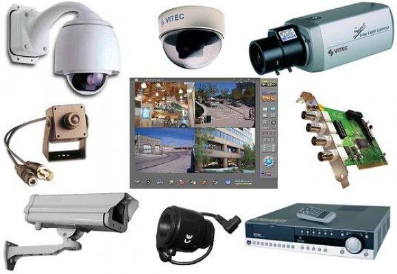 güvenlik kamera ile ilgili görsel sonucu