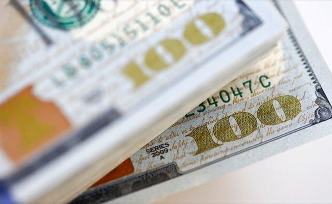 'Mahrem imam'ların itiraflarıyla himmet paralarına ulaşıldı