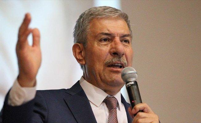 Sağlık Bakanı Demircan: Geçen seneye göre daha fazla alım olacak