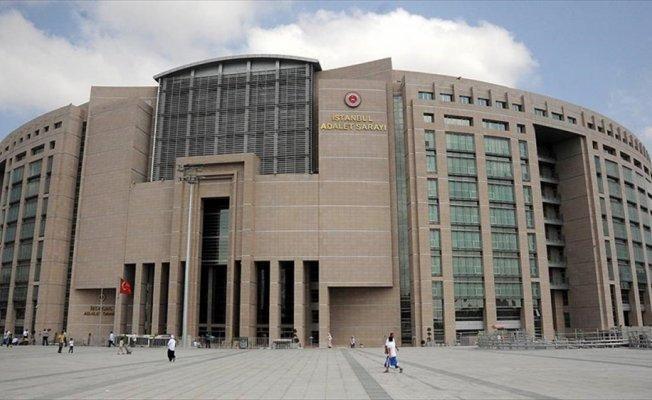 Şehit savcı Kiraz cinayetinde 2 kişiye tutuklama talebi