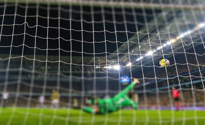 Süper Lig'in yedek golcüleri