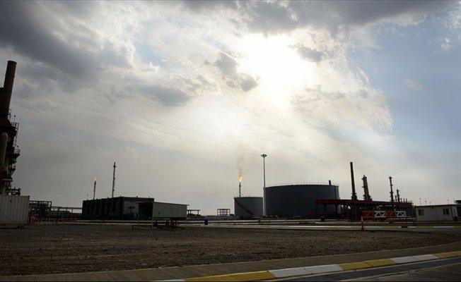 Turcas Petrol Yönetim Kurulu Üyesi Bryza: IKBY'nin enerji kaynakları için tek yol Türkiye