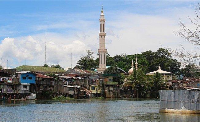 Uzakdoğu'da bir İslam adası: Moro