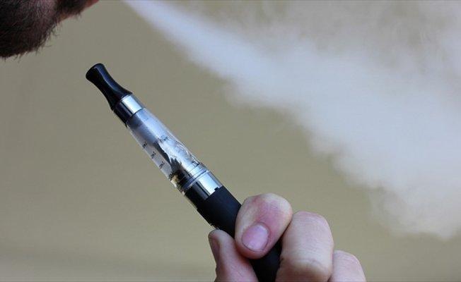 Yeşilay Genel Müdürü Yılmaz: Elektronik sigaranın hedefi gençler