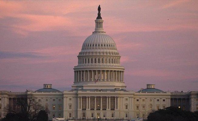ABD'de vergi reformu kamu borcunu 1,7 trilyon dolar artıracak