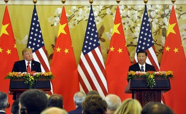 ASEAN-ABD ilişkileri ekonomiden çok siyasi odaklı
